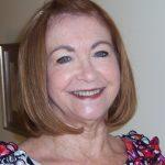 Cindy Rose (615x640)