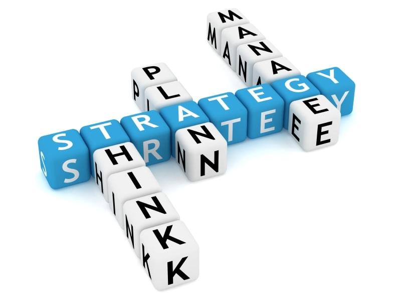 SNEAKY Strategies