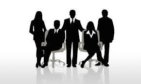 Board of Directors Engagement Form