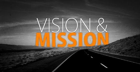 Mission vs. Vision Statement